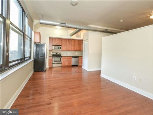 Photo of 1100 S BROAD ST #615C, PHILADELPHIA, PA 19146 (MLS # PAPH914178)