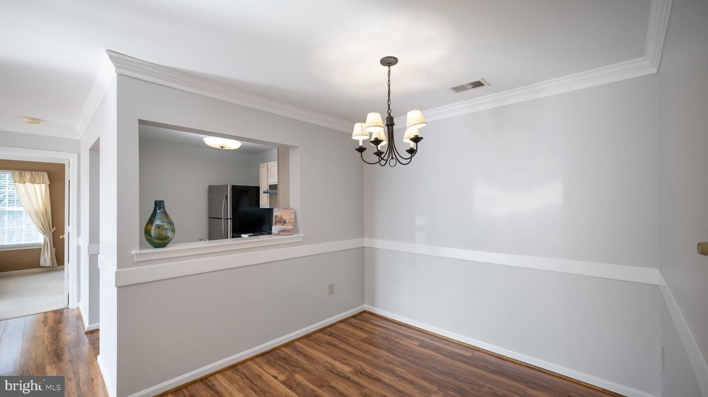 Photo of 13205 CLOPPERS MILL DR #13-A, GERMANTOWN, MD 20874 (MLS # MDMC734178)