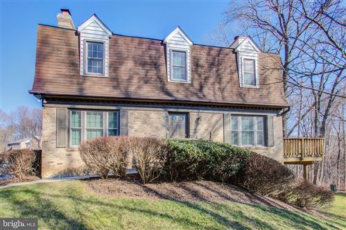 Photo of 1543 IVYSTONE CT, SILVER SPRING, MD 20904 (MLS # MDMC734180)
