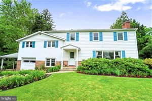 Photo of 20 AUSTIN RD, YARDLEY, PA 19067 (MLS # PABU472180)