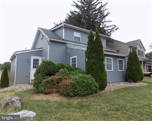 Photo of 308 LITITZ RD, MANHEIM, PA 17545 (MLS # PALA141180)