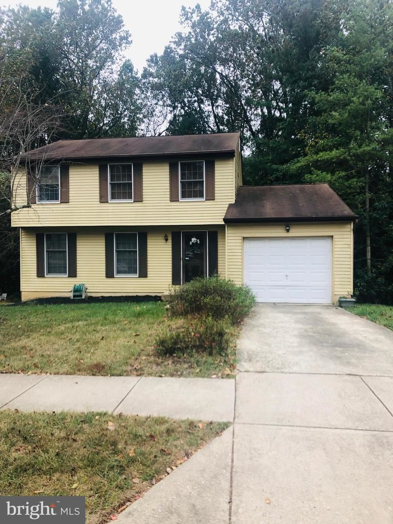 10009 BALD HILL RD, Bowie, MD 20721 - #: MDPG546180