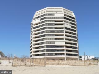 Photo of 8500 COASTAL HWY #404, OCEAN CITY, MD 21842 (MLS # MDWO122180)