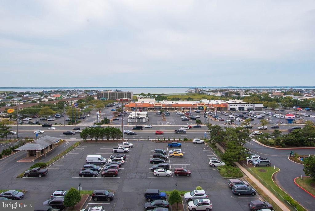 Photo of 11400 COASTAL HWY #7E, OCEAN CITY, MD 21842 (MLS # MDWO2001180)
