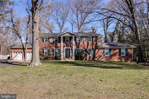 Photo of 4625 DULEY DR, WHITE PLAINS, MD 20695 (MLS # MDCH200182)