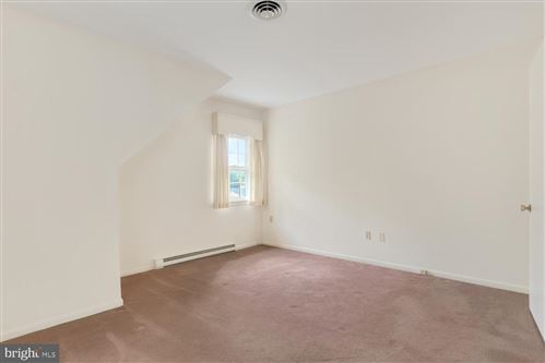 Tiny photo for 7903 BELLE AIRE PL, EASTON, MD 21601 (MLS # MDTA138182)