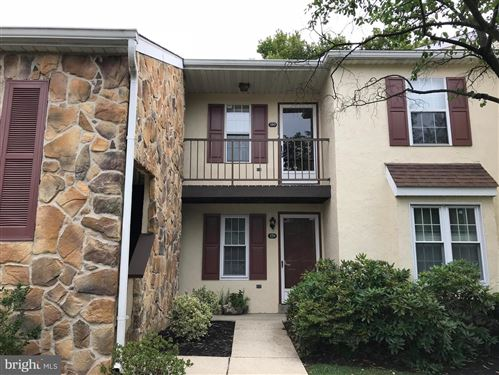 Photo of 180 VALLEY STREAM LN, CHESTERBROOK, PA 19087 (MLS # PACT529182)