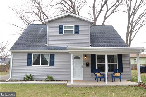 Photo of 1118 CHESTNUT ST, MIDDLETOWN, PA 17057 (MLS # PADA119182)