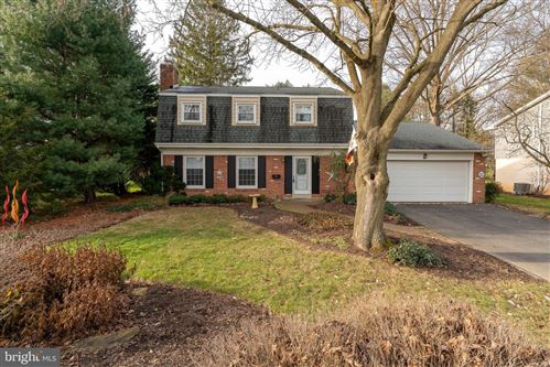 Photo of 2838 FIDDLERS GREEN RD, LANCASTER, PA 17601 (MLS # PALA173182)