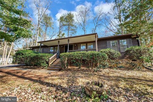Photo of 327 BIRCHSIDE CIR, LOCUST GROVE, VA 22508 (MLS # VAOR136182)