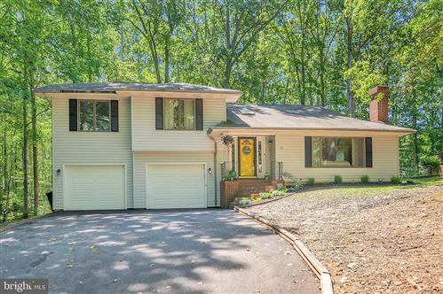 Photo of 208 WESTOVER PKWY, LOCUST GROVE, VA 22508 (MLS # VAOR137182)