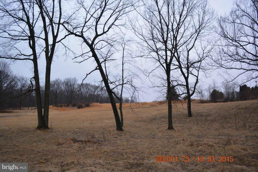 Photo of 18614 BREATHEDSVILLE RD, BOONSBORO, MD 21713 (MLS # 1000070183)