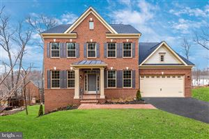 Photo of 122 ACCIPITER DR, NEW MARKET, MD 21774 (MLS # 1000408184)