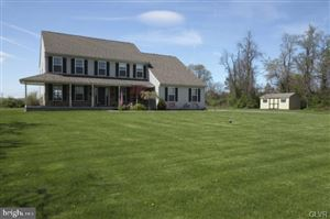 Photo of 1766 SIDELINE RD, QUAKERTOWN, PA 18951 (MLS # 1005018184)