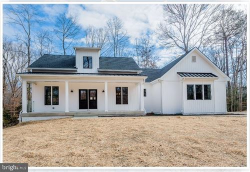 Photo of 20 CORNER LN, OWINGS, MD 20736 (MLS # MDCA171184)