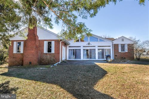 Photo of 5509 WATERVIEW AVE, CAMBRIDGE, MD 21613 (MLS # MDDO125184)