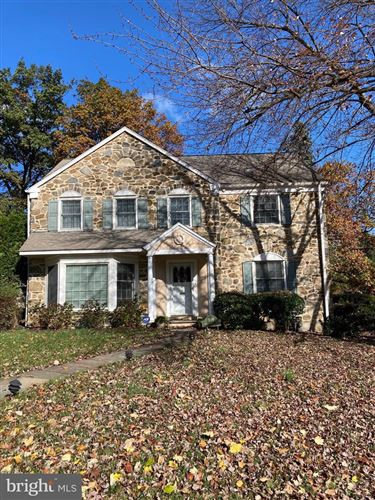 Photo of 919 REMINGTON RD, WYNNEWOOD, PA 19096 (MLS # PAMC669184)