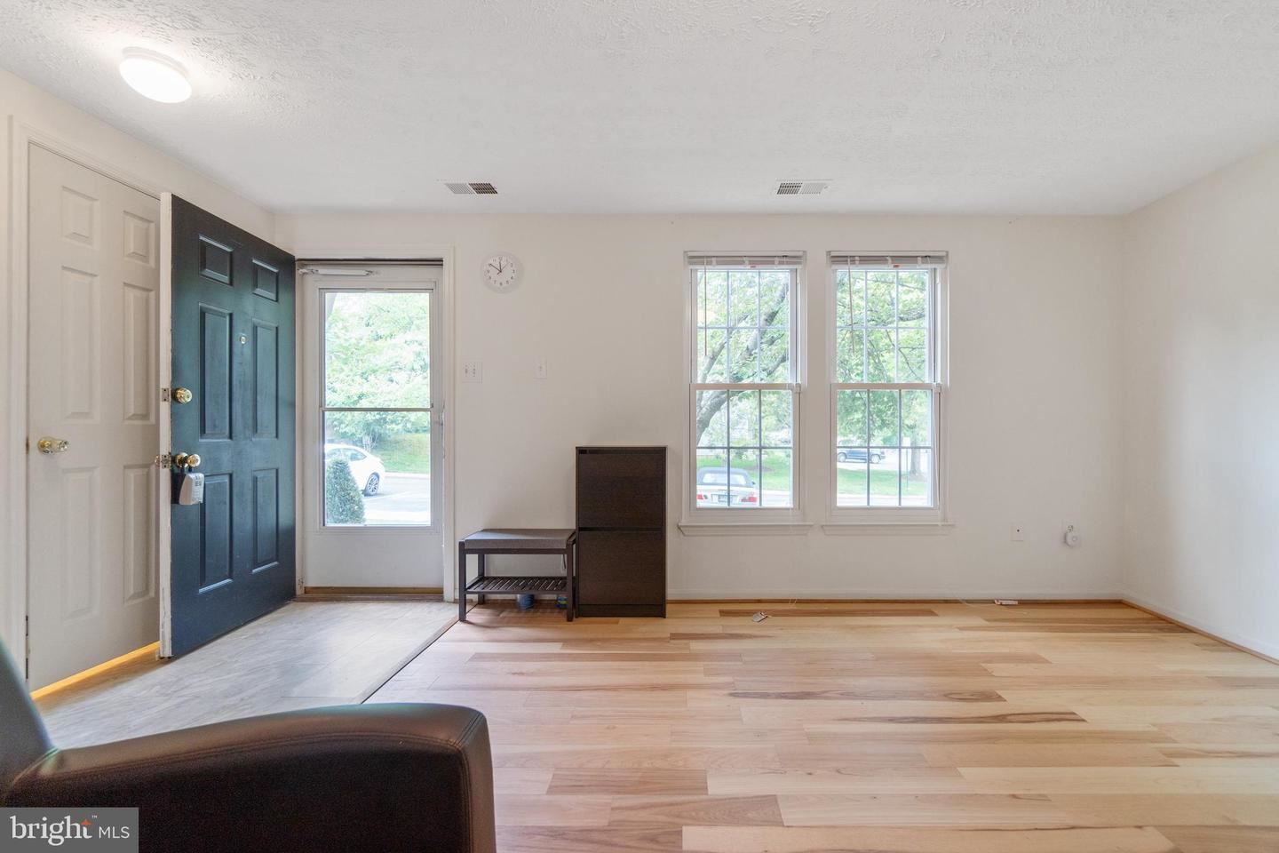Photo of 14007 TEANECK TER, NORTH POTOMAC, MD 20878 (MLS # MDMC756184)