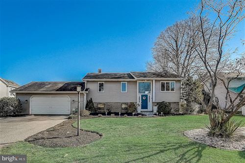 Photo of 117 GREEN SPRING DR, ANNAPOLIS, MD 21403 (MLS # MDAA426186)