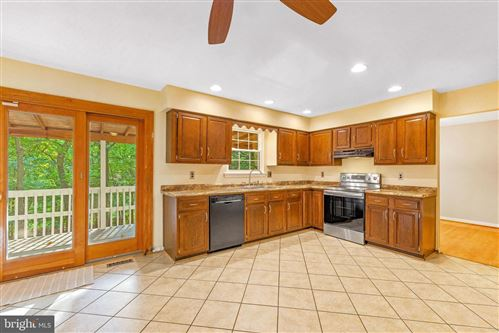 Tiny photo for 6910 ASH CT, OWINGS, MD 20736 (MLS # MDCA176186)