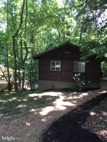 Photo of 490 ROUND UP RD, LUSBY, MD 20657 (MLS # MDCA2000186)