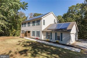 Photo of 8609 PARK AVE, BOWIE, MD 20720 (MLS # MDPG545186)