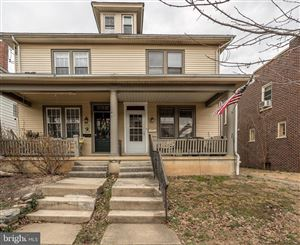Photo of 23 W LINCOLN AVE, LITITZ, PA 17543 (MLS # PALA134186)