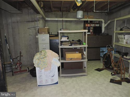Tiny photo for 116 LARKSPUR LN, AMBLER, PA 19002 (MLS # PAMC697186)