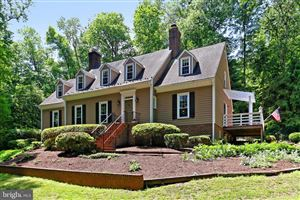 Photo of 8317 CATHEDRAL FOREST DR, FAIRFAX STATION, VA 22039 (MLS # VAFX1064186)