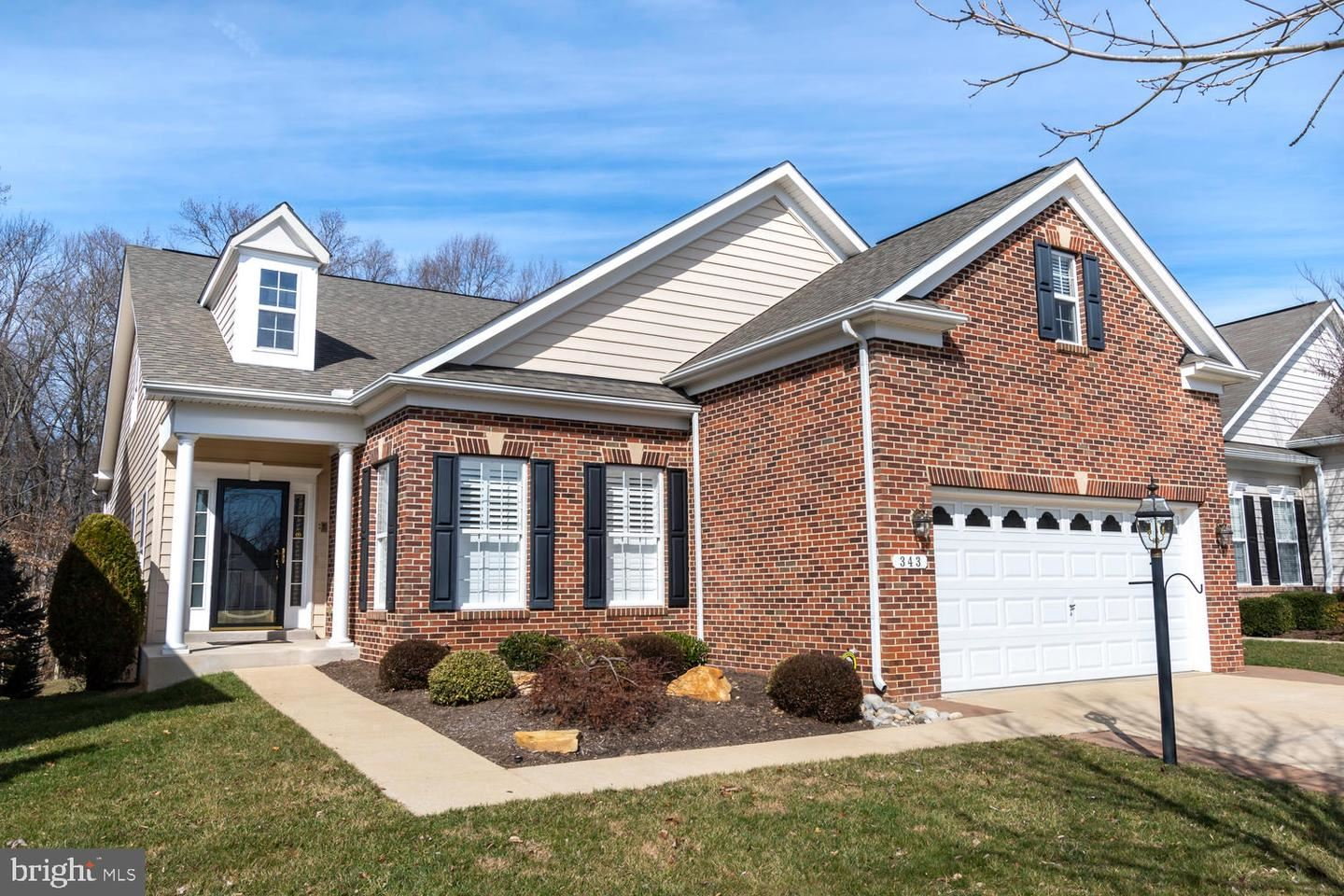 Photo of 343 OVERTURE WAY, CENTREVILLE, MD 21617 (MLS # MDQA143186)