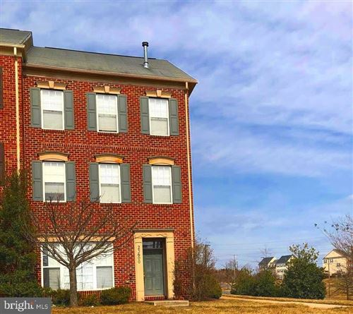 Photo of 23600 BENNETT CHASE DR, CLARKSBURG, MD 20871 (MLS # MDMC748188)