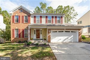 Photo of 2205 ARCTIC FOX DR, BOWIE, MD 20721 (MLS # MDPG547188)