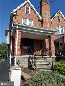 Photo of 2631 CHESTNUT AVE, ARDMORE, PA 19003 (MLS # PADE500188)