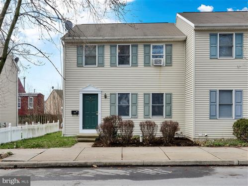 Photo of 260 S 4TH ST, COLUMBIA, PA 17512 (MLS # PALA161188)