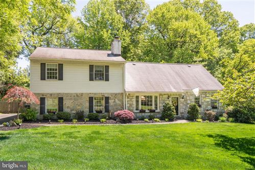 Photo of 1267 COX RD, RYDAL, PA 19046 (MLS # PAMC693188)