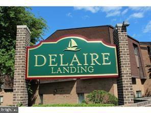 Photo of 5104 DELAIRE LANDING RD, PHILADELPHIA, PA 19114 (MLS # PAPH930188)