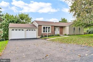Featured picture for the property PAYK125188