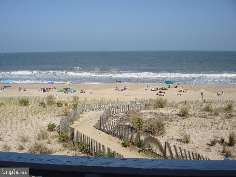 Photo of 14420 WIGHT ST #11, OCEAN CITY, MD 21842 (MLS # MDWO123188)