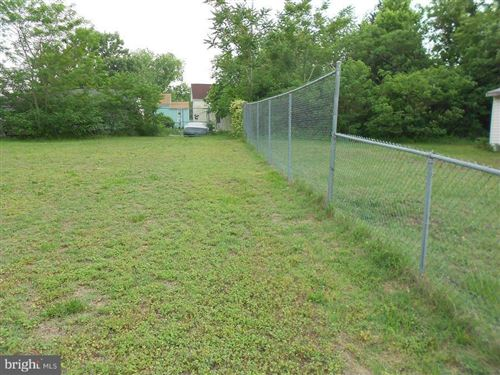 Photo of 510 LINCOLN ST, DENTON, MD 21629 (MLS # 1000079189)