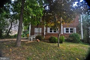 Photo of 1285 SEABRIGHT DR, ANNAPOLIS, MD 21409 (MLS # MDAA396190)