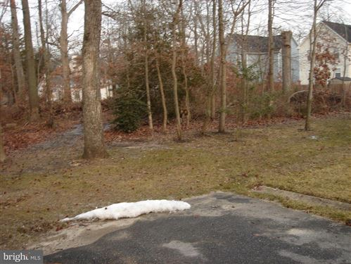 Photo of 1304 AZALIA ST, SHADY SIDE, MD 20764 (MLS # MDAA424190)