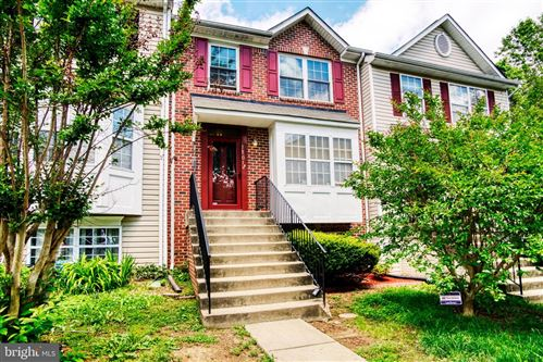 Photo of 11014 MARY DIGGES PL, UPPER MARLBORO, MD 20772 (MLS # MDPG569190)