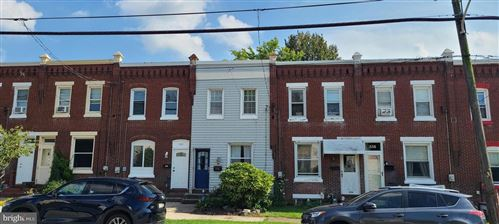 Photo of 554 W HIGH ST, PHOENIXVILLE, PA 19460 (MLS # PACT2004190)