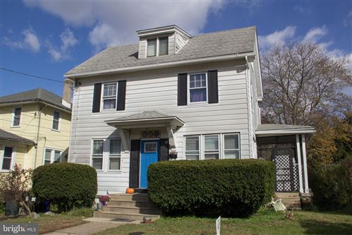Photo of 333 CLEARBROOK AVE, LANSDOWNE, PA 19050 (MLS # PADE505190)