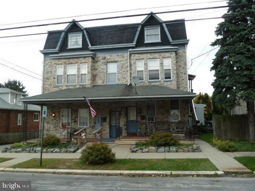 Photo of 203 S 8TH ST, COLUMBIA, PA 17512 (MLS # PALA160190)