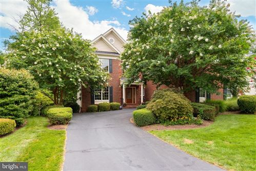 Photo of 20132 BANDON DUNES CT, ASHBURN, VA 20147 (MLS # VALO401190)