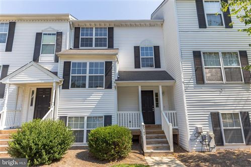 Photo of 8545 E ST, CHESAPEAKE BEACH, MD 20732 (MLS # MDCA172192)