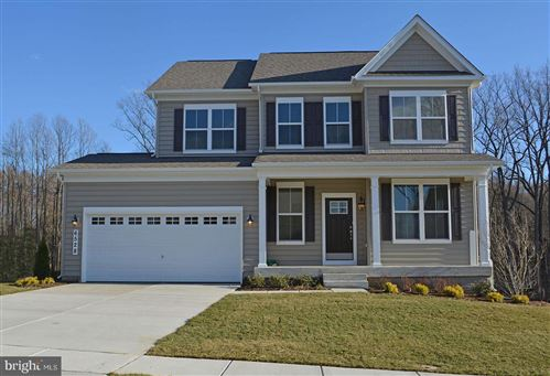 Photo of 8120 INNER PL, LUSBY, MD 20657 (MLS # MDCA176192)