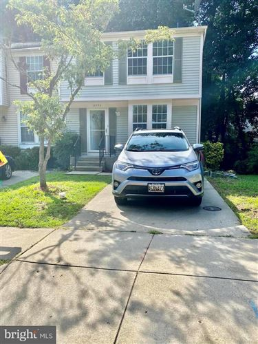 Photo of 8990 CHESAPEAKE LIGHTHOUSE DR, NORTH BEACH, MD 20714 (MLS # MDCA178192)