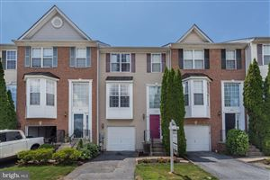 Photo of 1907 CROSSING STONE CT, FREDERICK, MD 21702 (MLS # MDFR250192)